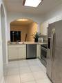 15750 92nd Ave - Photo 7