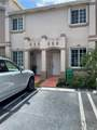 15750 92nd Ave - Photo 8