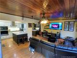 1830 Coral Gate Dr - Photo 12