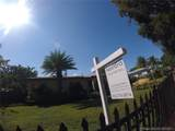 1830 Coral Gate Dr - Photo 3