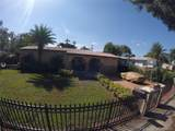 1830 Coral Gate Dr - Photo 4