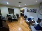 1830 Coral Gate Dr - Photo 8