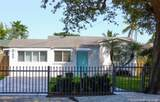 8153 15th Ave - Photo 1