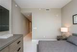 16901 Collins Ave - Photo 26