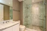 16901 Collins Ave - Photo 27