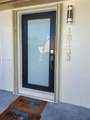 18133 93rd Ave - Photo 2