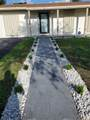 18133 93rd Ave - Photo 3