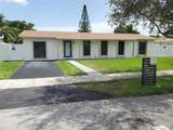 18133 93rd Ave - Photo 4