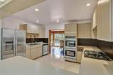 19940 23rd Ave - Photo 16