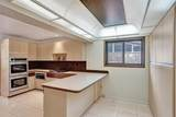 19940 23rd Ave - Photo 17