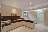 19940 23rd Ave - Photo 19