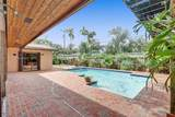 19940 23rd Ave - Photo 41