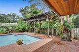 19940 23rd Ave - Photo 42