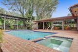19940 23rd Ave - Photo 43