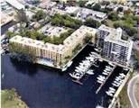 1740 N River Dr - Photo 1