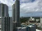 1100 Miami Av - Photo 8