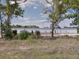 300 Cowpen Lake Rd-Hawth - Photo 23