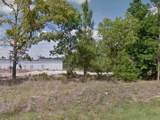 300 Cowpen Lake Rd-Hawth - Photo 24