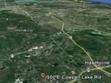 300 Cowpen Lake Rd-Hawth - Photo 6