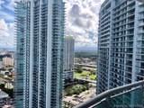 350 Miami Av - Photo 6