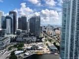 350 Miami Av - Photo 7