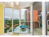 19333 Collins Ave - Photo 2