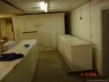 300 Cowpen Lake Rd=Hawthorne - Photo 48