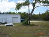 300 Cowpen Lake Rd=Hawthorne - Photo 58
