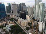 1100 Miami Av - Photo 16