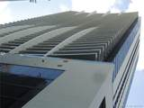 1010 Brickell Ave. - Photo 2