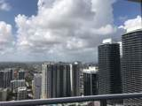 1010 Brickell Av - Photo 2