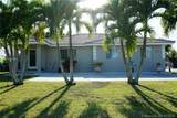 21490 198th Ave - Photo 1