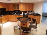 9595 Collins Ave - Photo 6