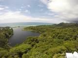 1 Carate Osa Peninsula - Photo 10