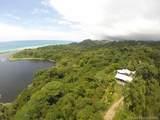 1 Carate Osa Peninsula - Photo 11