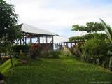 1 Carate Osa Peninsula - Photo 14