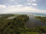 1 Carate Osa Peninsula - Photo 17