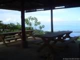 1 Carate Osa Peninsula - Photo 18