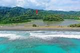 1 Carate Osa Peninsula - Photo 2
