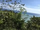 1 Carate Osa Peninsula - Photo 26