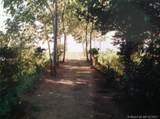 1 Carate Osa Peninsula - Photo 29