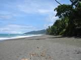 1 Carate Osa Peninsula - Photo 8