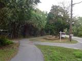 16261 Jupiter Farms Rd - Photo 1