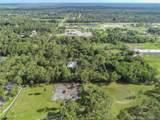 16261 Jupiter Farms Rd - Photo 13