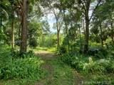 16261 Jupiter Farms Rd - Photo 20