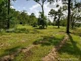 16261 Jupiter Farms Rd - Photo 22