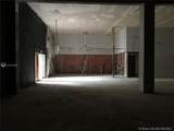 9636 2nd Ave - Photo 4