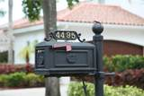 4495 93 CT - Photo 1