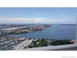 244 Biscayne Blvd - Photo 31
