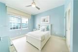6101 Aqua Ave - Photo 12